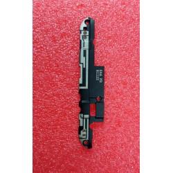 XIAOMI - REDMI 7 - M1805D1SG - MODULO ANTENA SUPERIOR
