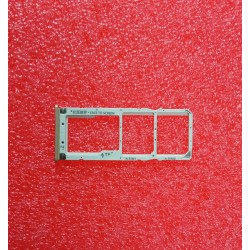 XIAOMI - REDMI 7 - M1805D1SG - BANDEJA SIM