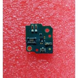 HUAWEI - P8 - GRA_L09 - PLACA MICROFONO SUPERIOR