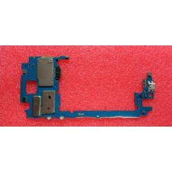 LG - K4 2017 - M160 - PLACA LOGICA