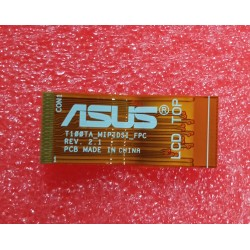 ASUS - T100T - FLEX PANTALLA LCD