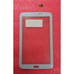 GENERICO - TACTIL Tablet SAMSUNG -P3200 (wifi blanca)