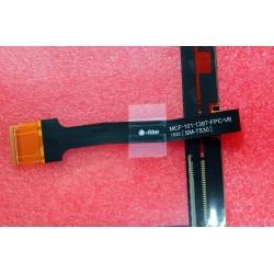 GENERICO - TACTIL Tablet SAMSUNG - T535 - MCF-101-1387-FPC-V6
