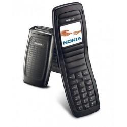 Nokia - 2650