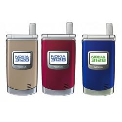 Nokia - 3128