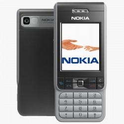 Nokia - 3230