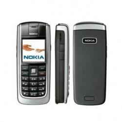 Nokia - 6020