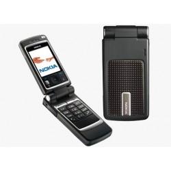 Nokia - 6260