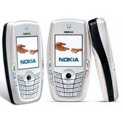 Nokia - 6620