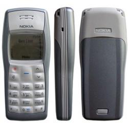 Nokia - 1101
