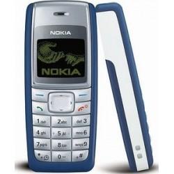 Nokia - 1110