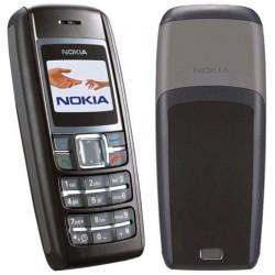 Nokia - 1600