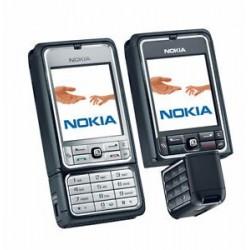 Nokia - 3250