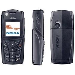 Nokia - 5140 i