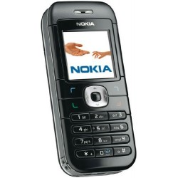 Nokia - 6030