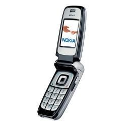 Nokia - 6101
