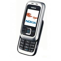 Nokia - 6111