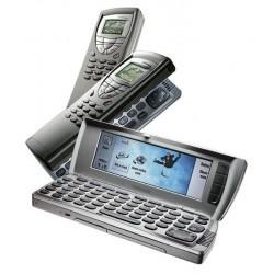 Nokia - 9110 communicator