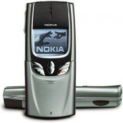 Nokia - 8810