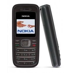 Nokia - 1200