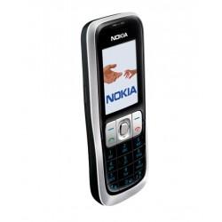 Nokia - 2630