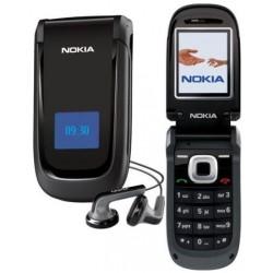 Nokia - 2660