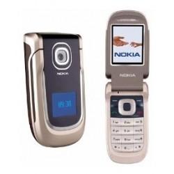 Nokia - 2760 Classic