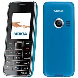 Nokia - 3500 Classic