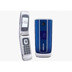 Nokia - 3555