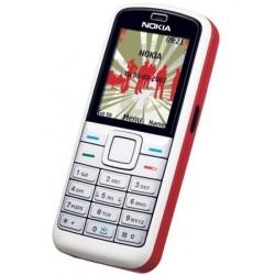 Nokia - 5070