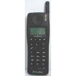 Alcatel - HC400