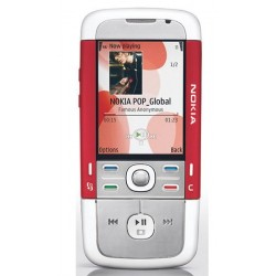 Nokia - 5700