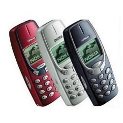 Nokia - 3310