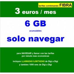 Navega3