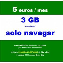 Navega5