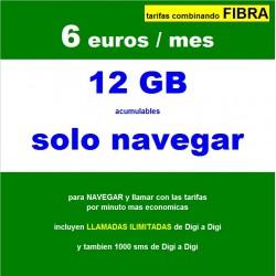 Navega6