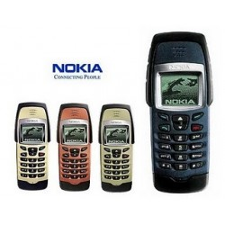 Nokia - 6250