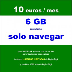 Navega10