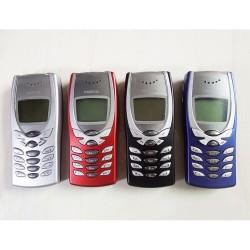 Nokia - 8250