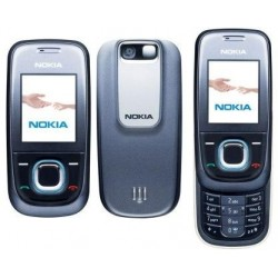 Nokia - 2680 Slide
