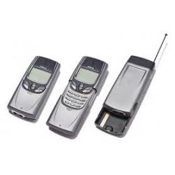 Nokia - 8890