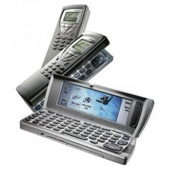 Nokia - 9210 communicator