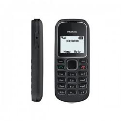 Nokia - 1280