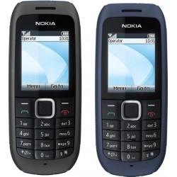 Nokia - 1616