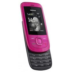 Nokia - 2200 Slide