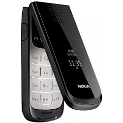 Nokia - 2720 Fold