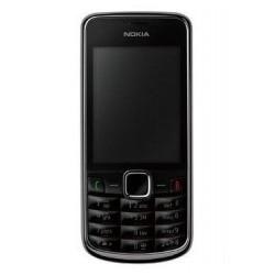 Nokia - 3208 c