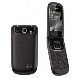 Nokia - 3710 Fold