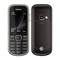 Nokia - 3720 Classic
