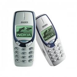 Nokia - 3330